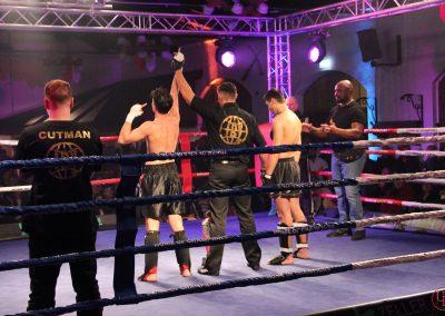 Fight Night des IBV in Ense-Bremen 2019 (117)