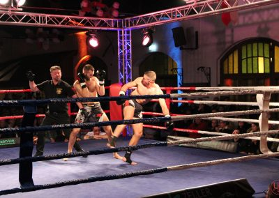 Fight Night des IBV in Ense-Bremen 2019 (118)