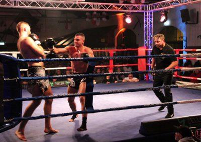 Fight Night des IBV in Ense-Bremen 2019 (119)