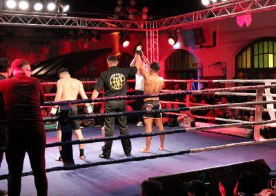 Fight Night des IBV in Ense-Bremen 2019 (12)