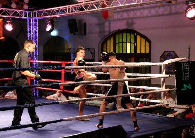 Fight Night des IBV in Ense-Bremen 2019 (120)