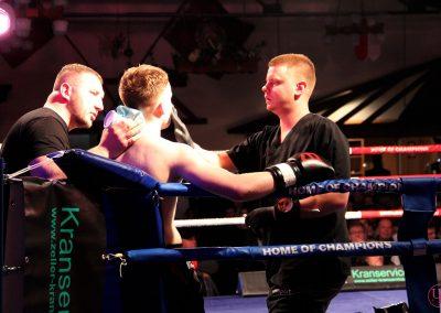 Fight Night des IBV in Ense-Bremen 2019 (121)