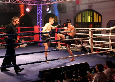 Fight Night des IBV in Ense-Bremen 2019 (122)