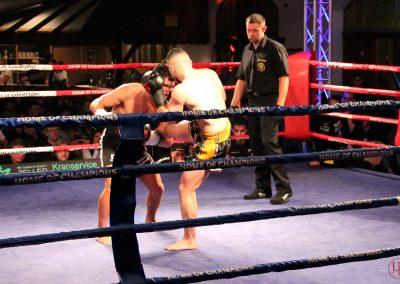 Fight Night des IBV in Ense-Bremen 2019 (123)
