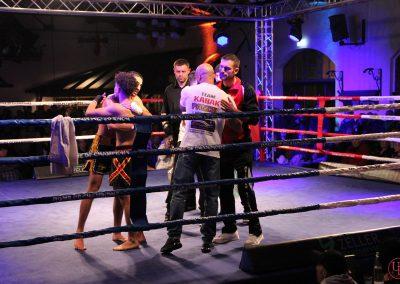 Fight Night des IBV in Ense-Bremen 2019 (124)