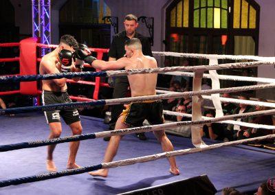 Fight Night des IBV in Ense-Bremen 2019 (125)