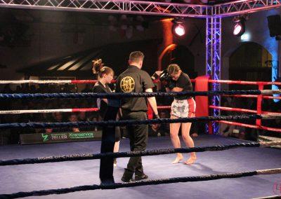 Fight Night des IBV in Ense-Bremen 2019 (126)