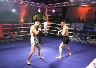 Fight Night des IBV in Ense-Bremen 2019 (127)