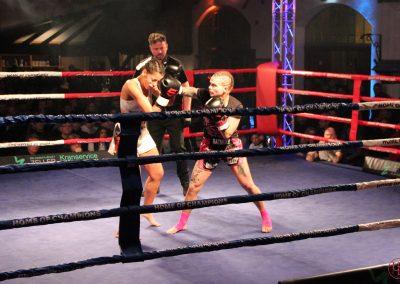 Fight Night des IBV in Ense-Bremen 2019 (128)