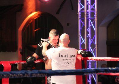 Fight Night des IBV in Ense-Bremen 2019 (129)