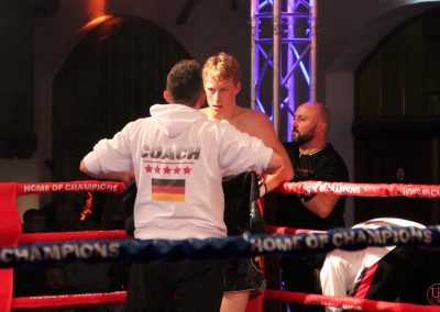 Fight Night des IBV in Ense-Bremen 2019 (13)