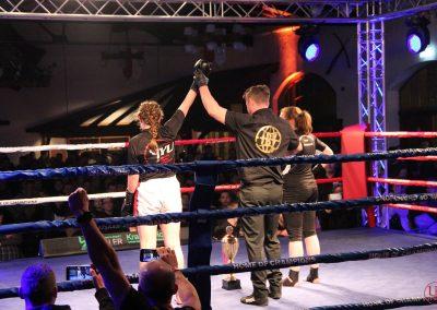 Fight Night des IBV in Ense-Bremen 2019 (130)
