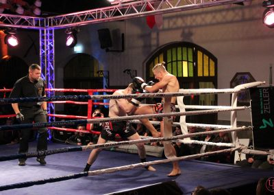 Fight Night des IBV in Ense-Bremen 2019 (131)