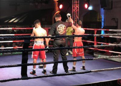 Fight Night des IBV in Ense-Bremen 2019 (132)