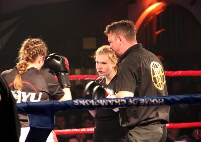 Fight Night des IBV in Ense-Bremen 2019 (134)