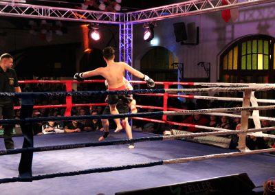 Fight Night des IBV in Ense-Bremen 2019 (135)