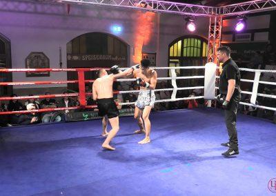Fight Night des IBV in Ense-Bremen 2019 (136)