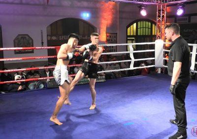 Fight Night des IBV in Ense-Bremen 2019 (137)