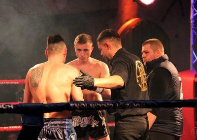 Fight Night des IBV in Ense-Bremen 2019 (138)