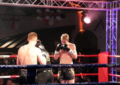 Fight Night des IBV in Ense-Bremen 2019 (139)
