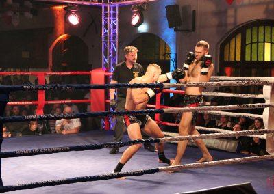 Fight Night des IBV in Ense-Bremen 2019 (14)