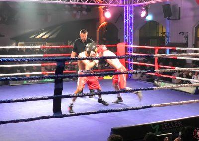 Fight Night des IBV in Ense-Bremen 2019 (15)