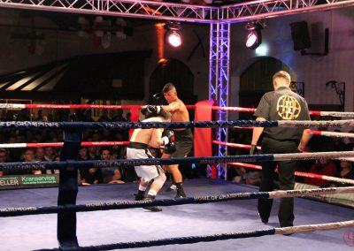 Fight Night des IBV in Ense-Bremen 2019 (16)