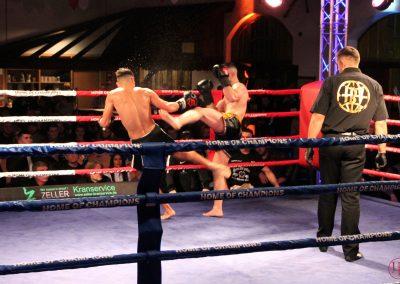 Fight Night des IBV in Ense-Bremen 2019 (17)
