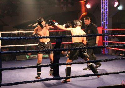 Fight Night des IBV in Ense-Bremen 2019 (18)