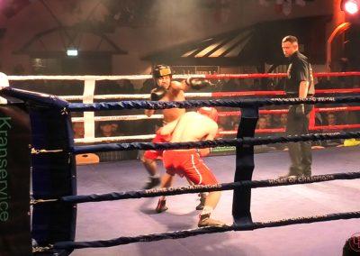 Fight Night des IBV in Ense-Bremen 2019 (19)