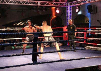 Fight Night des IBV in Ense-Bremen 2019 (2)