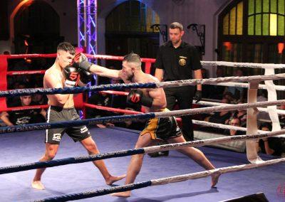 Fight Night des IBV in Ense-Bremen 2019 (20)