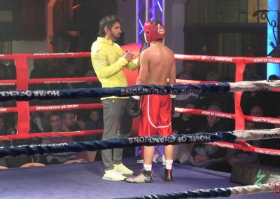 Fight Night des IBV in Ense-Bremen 2019 (21)