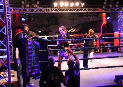 Fight Night des IBV in Ense-Bremen 2019 (22)