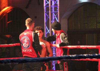 Fight Night des IBV in Ense-Bremen 2019 (23)