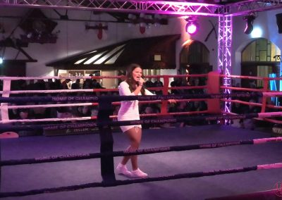 Fight Night des IBV in Ense-Bremen 2019 (24)