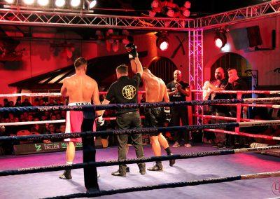 Fight Night des IBV in Ense-Bremen 2019 (25)