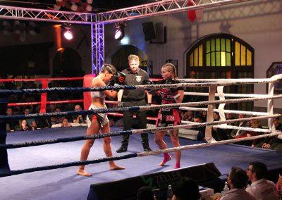 Fight Night des IBV in Ense-Bremen 2019 (26)