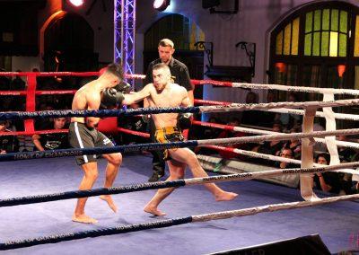 Fight Night des IBV in Ense-Bremen 2019 (27)