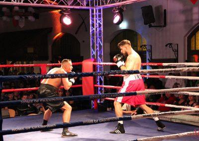 Fight Night des IBV in Ense-Bremen 2019 (28)