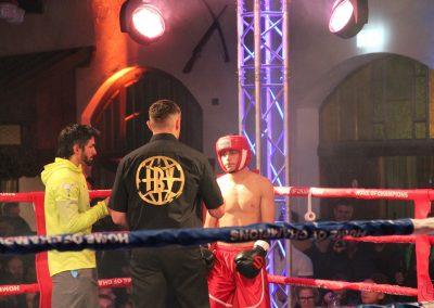 Fight Night des IBV in Ense-Bremen 2019 (29)