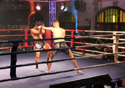 Fight Night des IBV in Ense-Bremen 2019 (3)