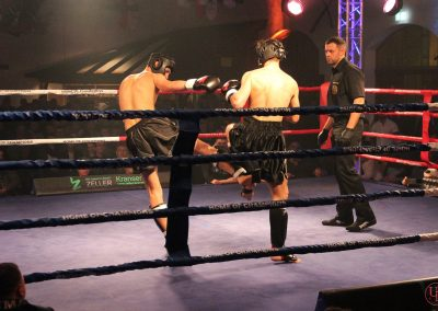 Fight Night des IBV in Ense-Bremen 2019 (30)