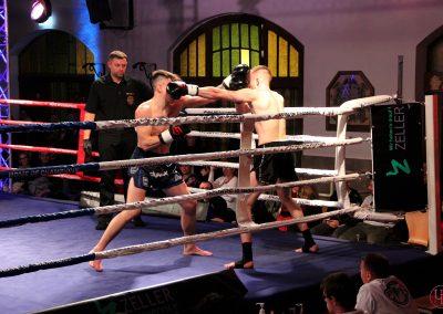 Fight Night des IBV in Ense-Bremen 2019 (31)