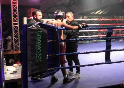 Fight Night des IBV in Ense-Bremen 2019 (32)