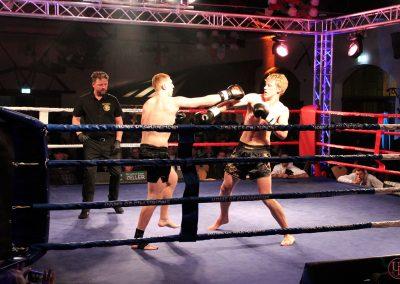 Fight Night des IBV in Ense-Bremen 2019 (33)