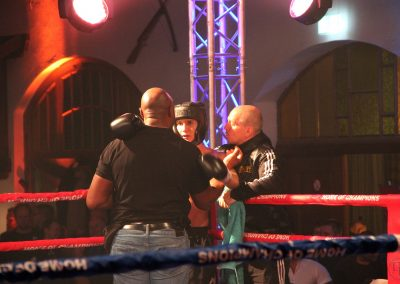 Fight Night des IBV in Ense-Bremen 2019 (34)