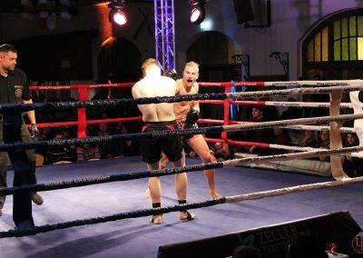 Fight Night des IBV in Ense-Bremen 2019 (35)