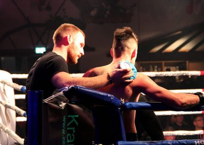 Fight Night des IBV in Ense-Bremen 2019 (36)