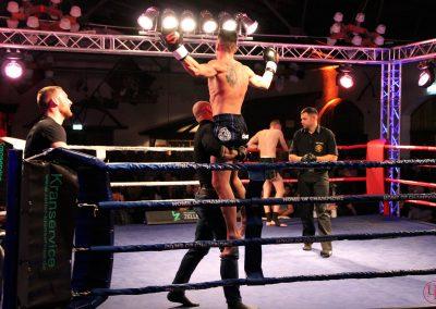 Fight Night des IBV in Ense-Bremen 2019 (37)